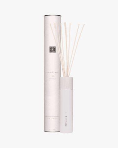 Produktbilde for The Ritual of Sakura Duftpinner 230ml hos Fredrik & Louisa