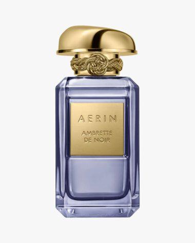 Produktbilde for Ambrette De Noir Parfum 50ml hos Fredrik & Louisa