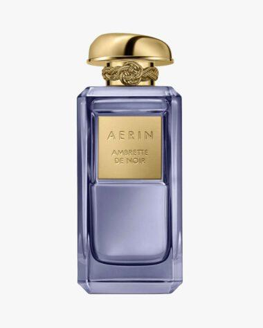 Produktbilde for Ambrette De Noir Parfum 100ml hos Fredrik & Louisa