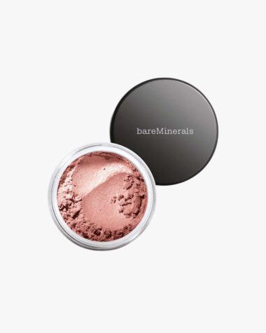 Produktbilde for Rose Radiance 0,85g hos Fredrik & Louisa