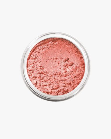Produktbilde for Loose Blush 0,85g hos Fredrik & Louisa