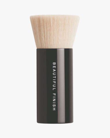 Produktbilde for Beautiful Finish Brush hos Fredrik & Louisa