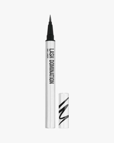 Produktbilde for Lash Domination Liquid Ink Liner 0,6ml hos Fredrik & Louisa