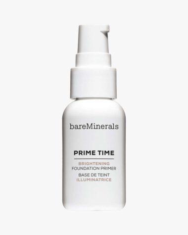 Produktbilde for Prime Time Brightening Foundation Primer hos Fredrik & Louisa