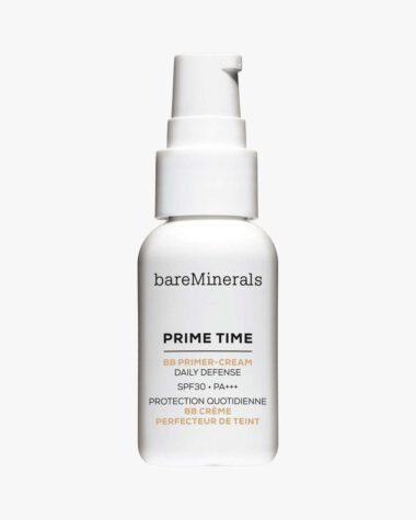 Produktbilde for Prime Time BB Primer Cream SPF30 30ml hos Fredrik & Louisa