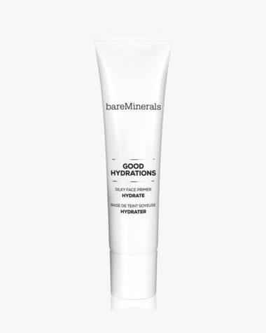 Produktbilde for Good Hydrations Silky Face Primer 30ml hos Fredrik & Louisa