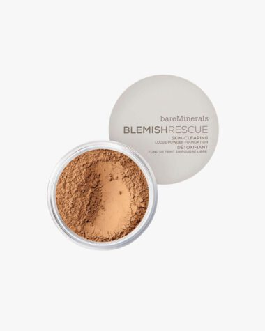 Produktbilde for Blemish Rescue Skin-Clearing Loose Powder Foundation 8g hos Fredrik & Louisa