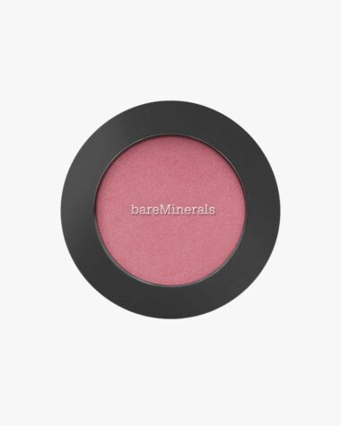 Produktbilde for Bounce & Blur Blush 5,9g hos Fredrik & Louisa