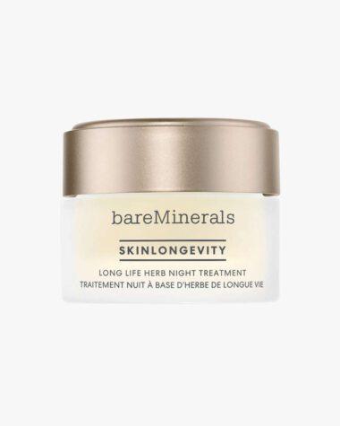 Produktbilde for Skinlongevity Long Life Herb Night Treatment 50g hos Fredrik & Louisa