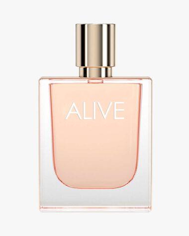 Produktbilde for Alive EdP 50ml hos Fredrik & Louisa