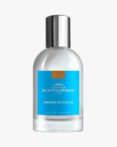 Produktbilde for Amour de Cacao EdT 30ml hos Fredrik & Louisa