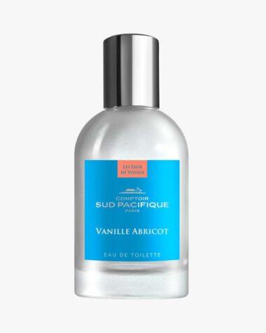 Produktbilde for Vanille Abricot EdT 30ml hos Fredrik & Louisa