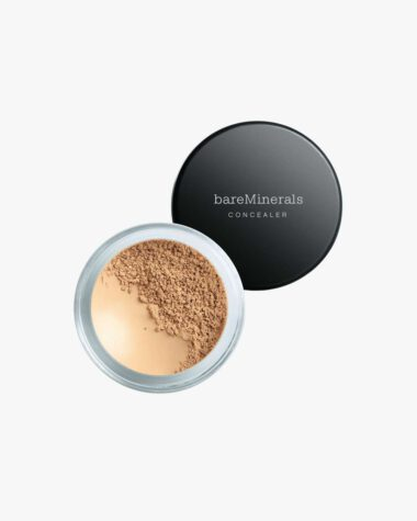Produktbilde for Well Rested Concealer SPF20 2g hos Fredrik & Louisa
