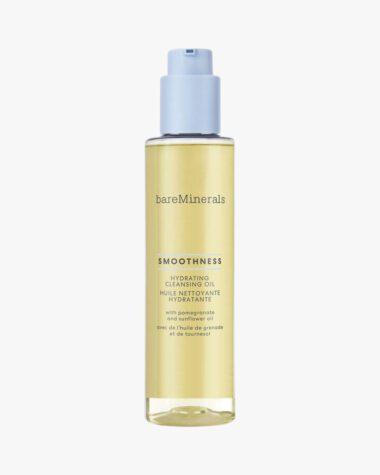 Produktbilde for Smoothness Hydrating Cleansing Oil 180ml hos Fredrik & Louisa