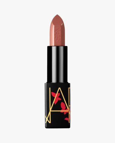 Produktbilde for Audacious Lipstick 4,2g hos Fredrik & Louisa