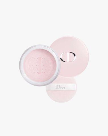 Produktbilde for Miss Dior Scented Blooming Powder 16g hos Fredrik & Louisa