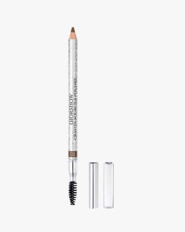 Produktbilde for Sourcils Poudre Powder Eyebrow Pencil 1,19g hos Fredrik & Louisa