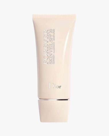 Produktbilde for Forever Skin Veil SPF20 30ml hos Fredrik & Louisa