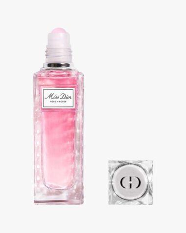 Produktbilde for Miss Dior Rose N'Roses EdT Roller-Pearl 20ml hos Fredrik & Louisa