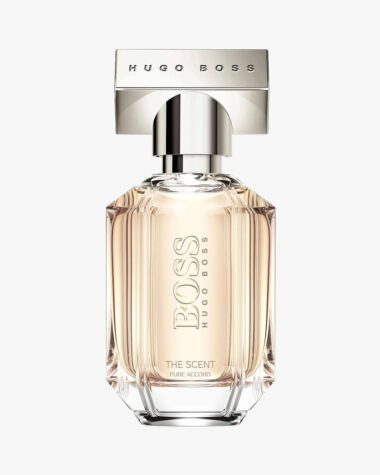 Produktbilde for The Scent For Her Pure Accord EdT 30ml hos Fredrik & Louisa