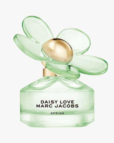 Produktbilde for Daisy Love Spring EdT 50ml hos Fredrik & Louisa