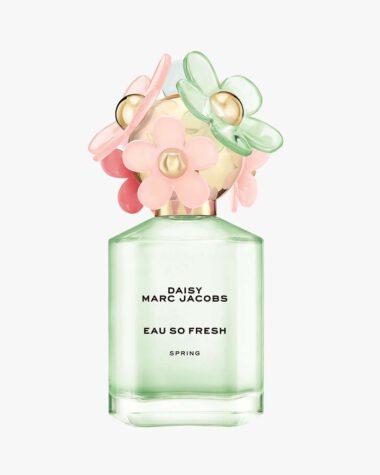 Produktbilde for Daisy Eau So Fresh Spring EdT 75ml hos Fredrik & Louisa