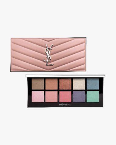 Produktbilde for Couture Colour Clutch Spring Summer Palette Limited Edition 12g hos Fredrik & Louisa