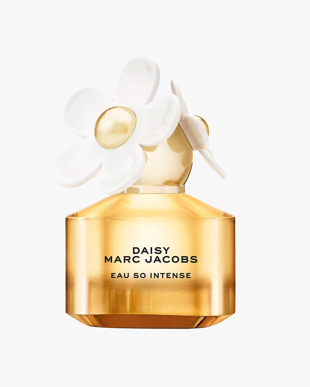 Produktbilde for Daisy Eau So Intense EdP 30ml hos Fredrik & Louisa