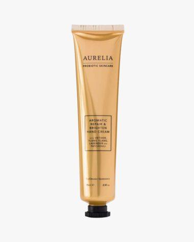 Produktbilde for Aromatic Repair & Brighten Handcream 75ml hos Fredrik & Louisa