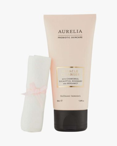 Produktbilde for Miracle Cleanser 50ml hos Fredrik & Louisa