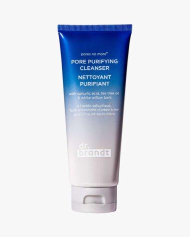 Produktbilde for Pores No More Cleanser 105ml hos Fredrik & Louisa