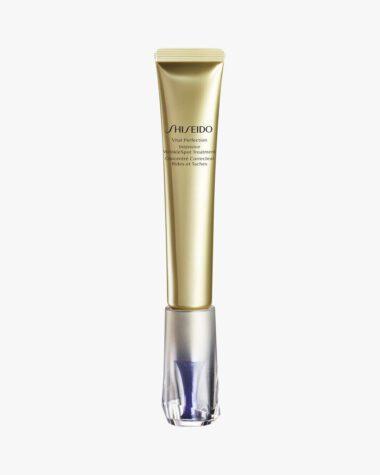 Produktbilde for Vital Perfection Intensive Wrinklespot Treatment 20ml hos Fredrik & Louisa