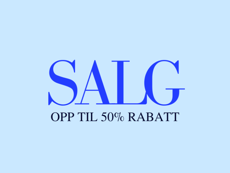 SALG_U_800x600