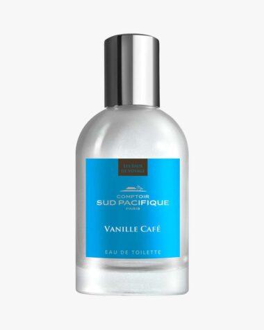 Produktbilde for Vanille Café EdT 30ml hos Fredrik & Louisa
