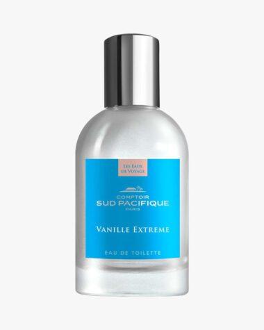 Produktbilde for Vanille Extreme EdT 30ml hos Fredrik & Louisa