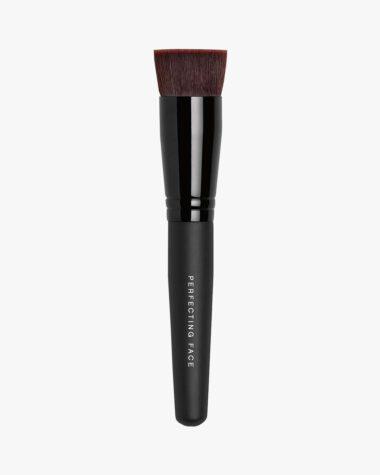 Produktbilde for Perfecting Face Brush hos Fredrik & Louisa