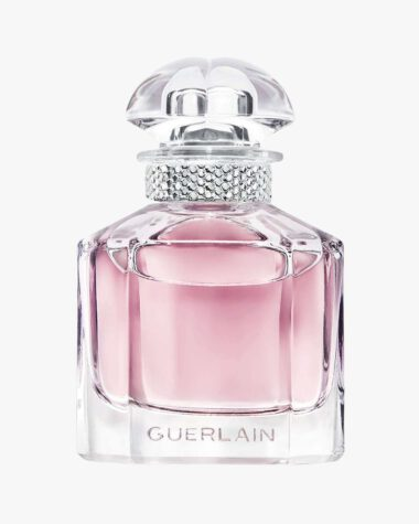 Produktbilde for Mon Guerlain Sparkling Bouqet EdP 50ml hos Fredrik & Louisa