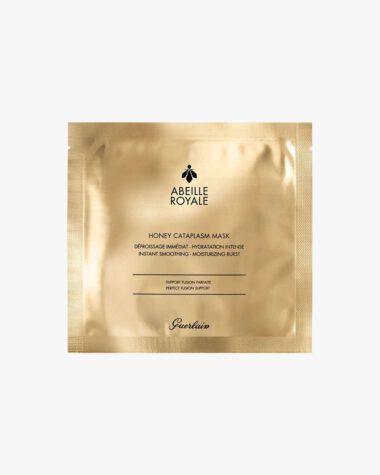Produktbilde for Abeille Royale Honey Cataplasm Mask 60g hos Fredrik & Louisa