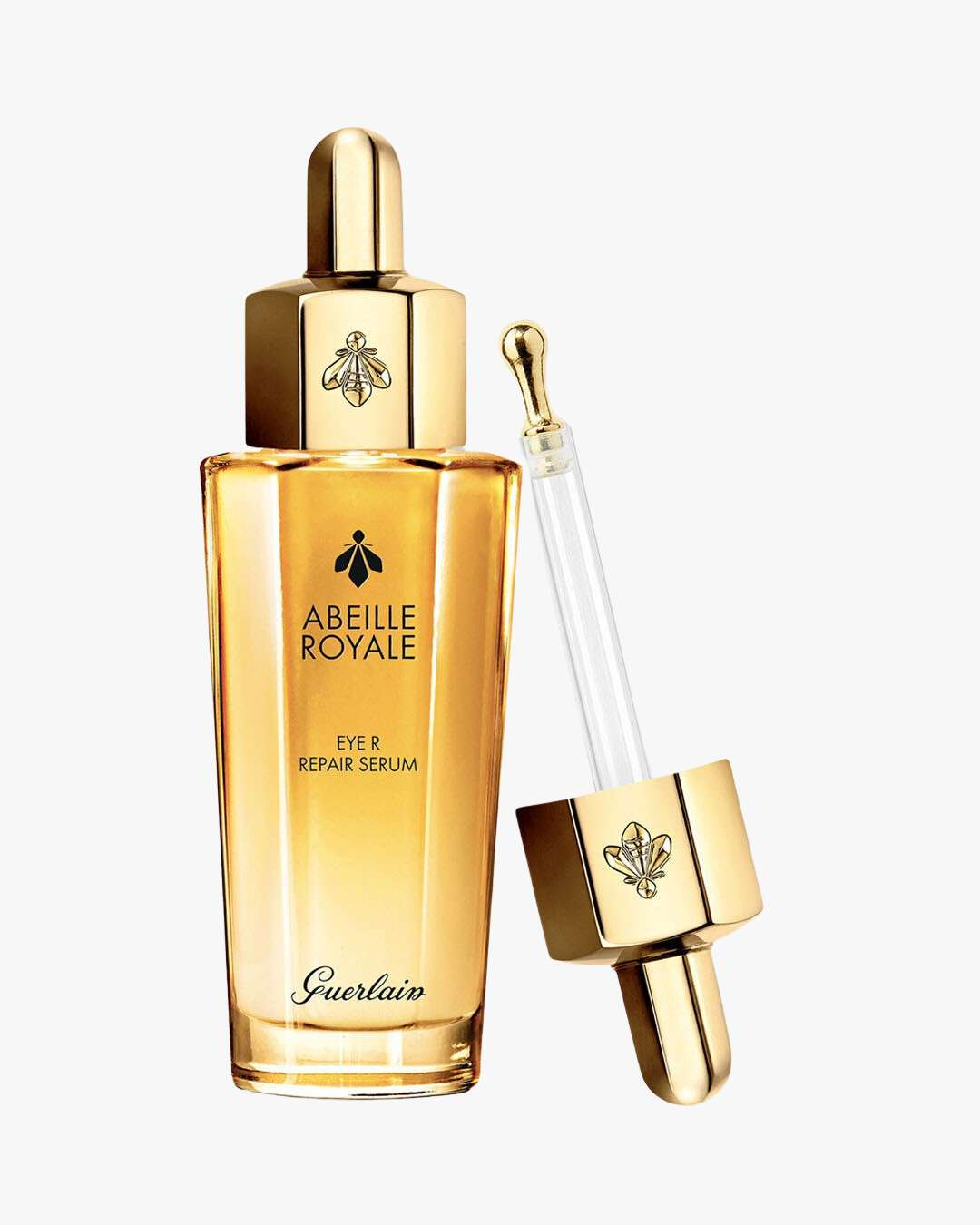 Produktbilde for Abeille Royale Eye Serum 20ml hos Fredrik & Louisa