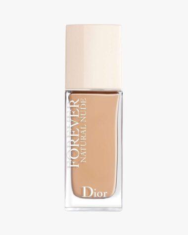 Produktbilde for Dior Forever Natural Nude Lightweight Foundation 30ml hos Fredrik & Louisa