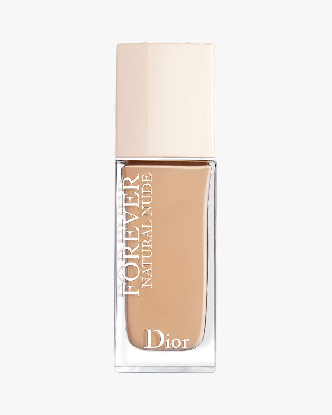 Produktbilde for Dior Forever Natural Nude Lightweight Foundation 30ml hos Fredrik & Louisa