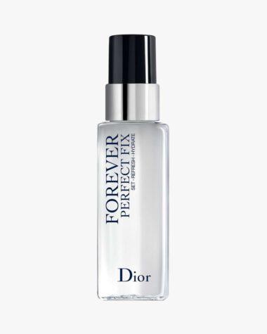 Produktbilde for Dior Forever Perfect Fix Face Mist 30ml hos Fredrik & Louisa