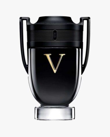 Produktbilde for Invictus Victory EdP 100ml hos Fredrik & Louisa