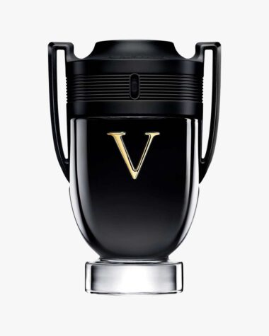 Produktbilde for Invictus Victory EdP 50ml hos Fredrik & Louisa
