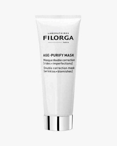 Produktbilde for Age-Purify Mask 75ml hos Fredrik & Louisa