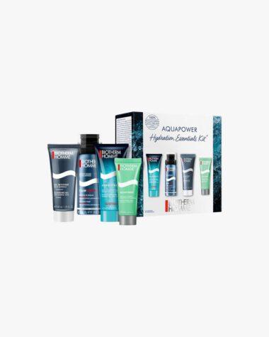 Produktbilde for Aquapower Starter Kit hos Fredrik & Louisa