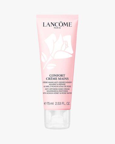 Produktbilde for Confort Hand Cream 75ml hos Fredrik & Louisa