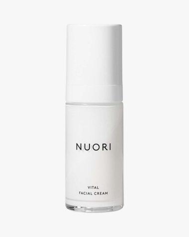 Produktbilde for Vital Facial Cream 30ml hos Fredrik & Louisa