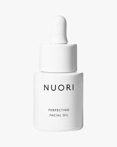Produktbilde for Perfecting Facial Oil 20ml hos Fredrik & Louisa