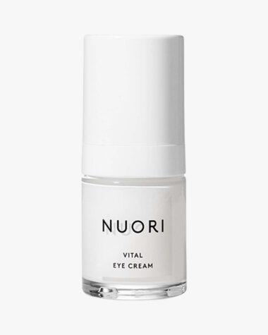 Produktbilde for Vital Eye Cream 15ml hos Fredrik & Louisa